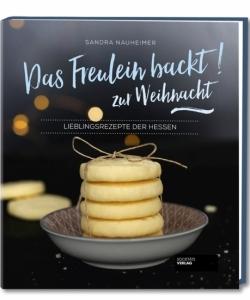 Foto: Societäts Verlag