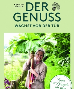Foto: Thorbecke Verlag