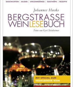 Foto: Info Verlag Regio Guide