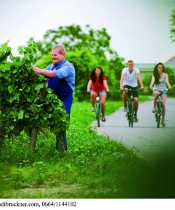 Foto: Landesverband für Urlaub am Bauernhof