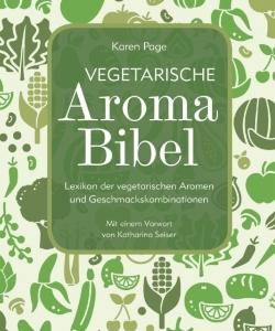 Foto: AT Verlag
