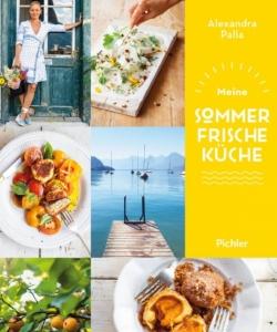 Foto: Pichler Verlag