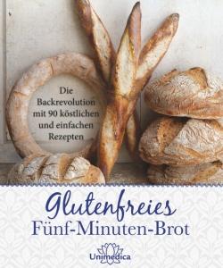 Foto: Unimedica Verlag