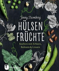 Foto: Jan Thorbecke Verlag
