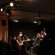 Foto: Frankfurter Art Bar