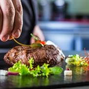 Foto: Restaurant Do Brasil