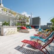 Foto: Ruby Hotels