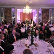 Foto: Grandhotel Hessischer Hof