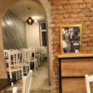Foto: La Margherita