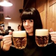 Foto: Olivia.drinksbeer