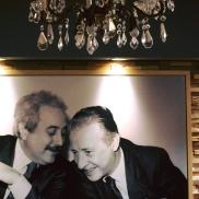 Foto: Falcone & Borsellino