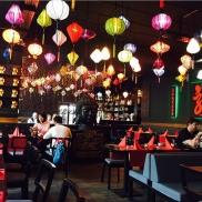 Foto: Restaurant Yung