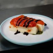 Foto: Sushi Circle