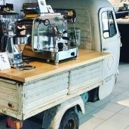 Foto: Coffeosi Passion-Store