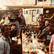 Foto: Inter Esse