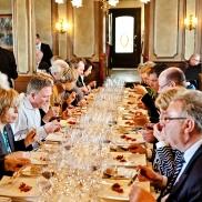 Foto: Rheingau Gourmet & Wein Festival