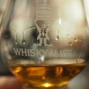 Foto: Whisky for life