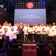 Foto: Guide Michelin