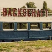 Foto: Backschaft
