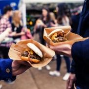 Foto: Street Food Festival
