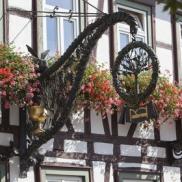 Foto: Zum Grünen Baum