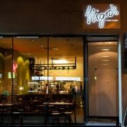 Foto: Nigro's