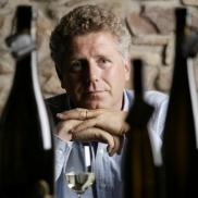 Foto: Weingüter Wegeler