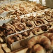Foto: Zeit für Brot