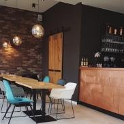 Foto: Café Kupfer
