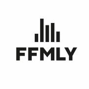 Foto: FFMLY