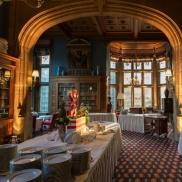 Foto: Schlosshotel Kronberg