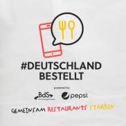 Foto: #DeutschlandBestellt