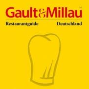 Foto: Gault&Millau 2021