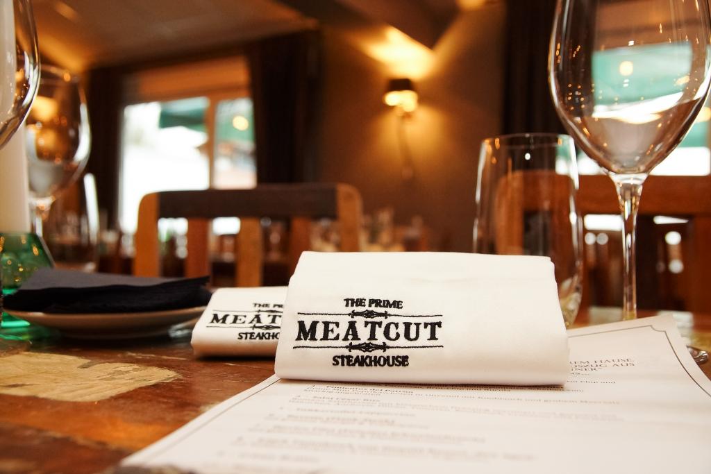 Foto: Meatcut