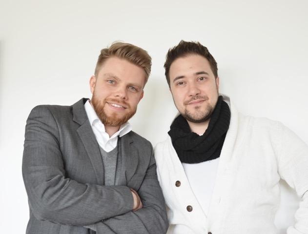Foto: Schmegges GmbH