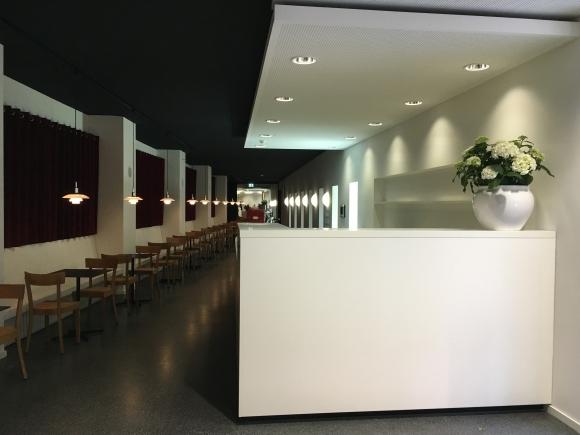 historisches museum frankfurt neueröffnung