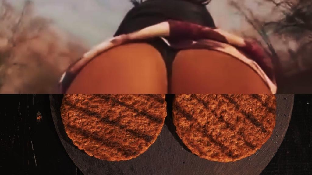 planet x lu orgasmus verzögerung