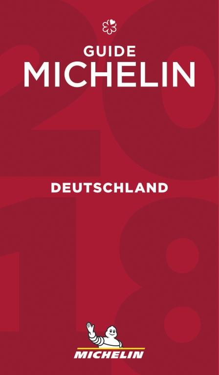 Foto: Guide Michelin