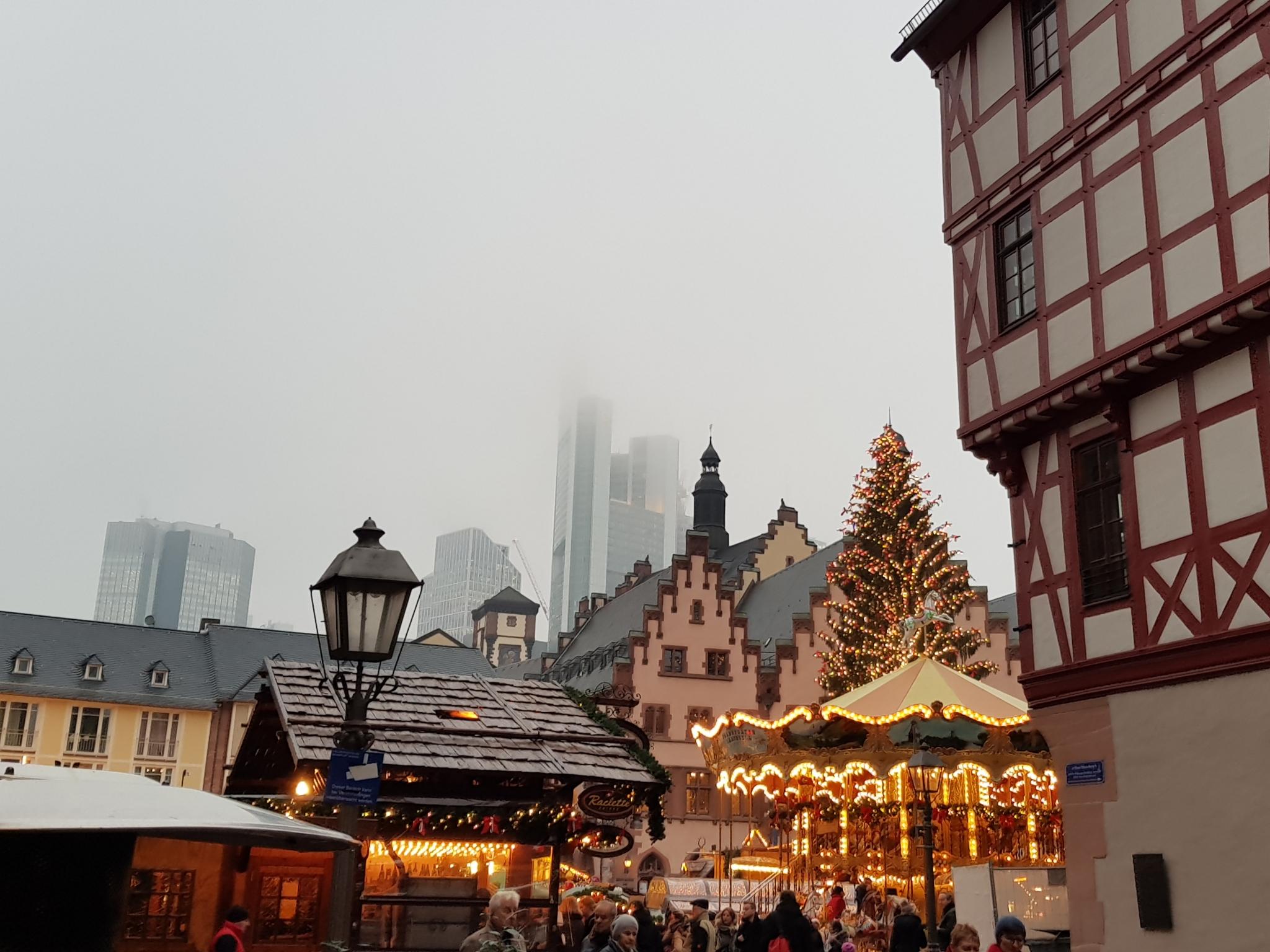 Was Kostet Glühwein Auf Dem Weihnachtsmarkt 2019.Genuss Magazin Frankfurt News Für Genießer Glühwein Und Co 10