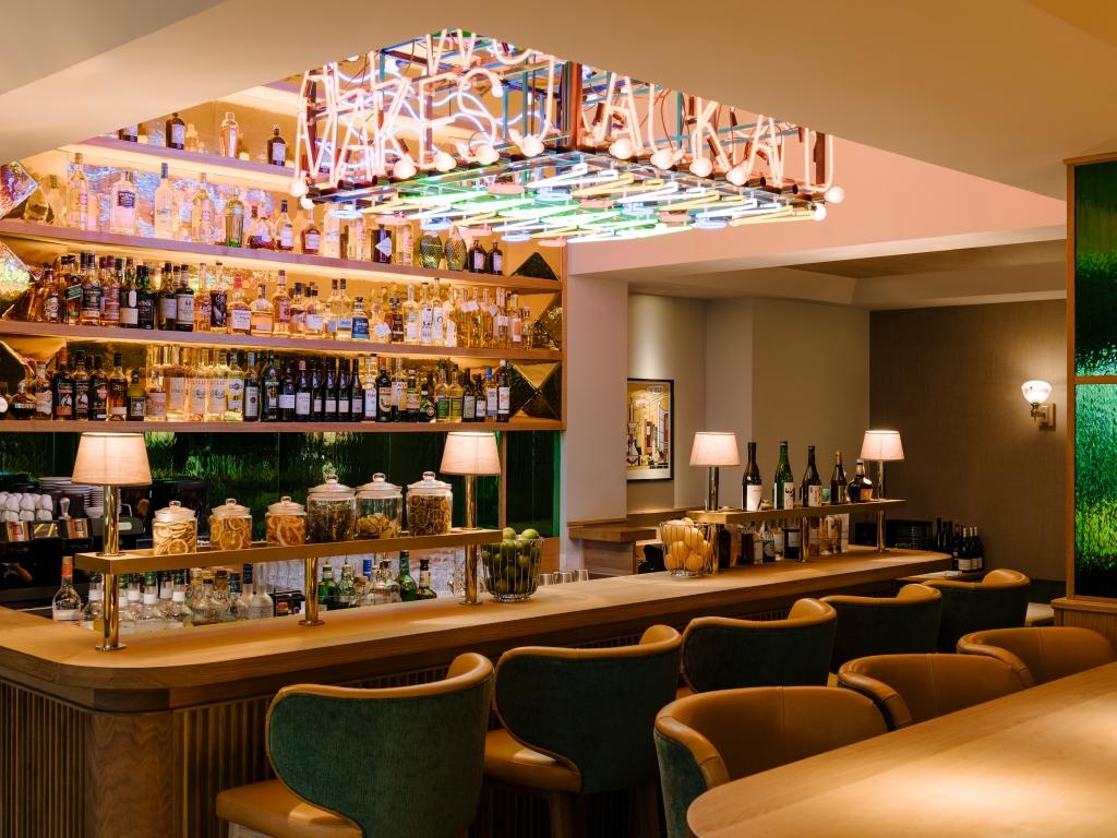 Foto: French Bento Bar