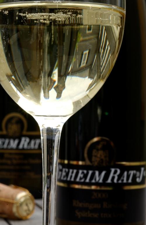 Foto: Wegeler Weingüter