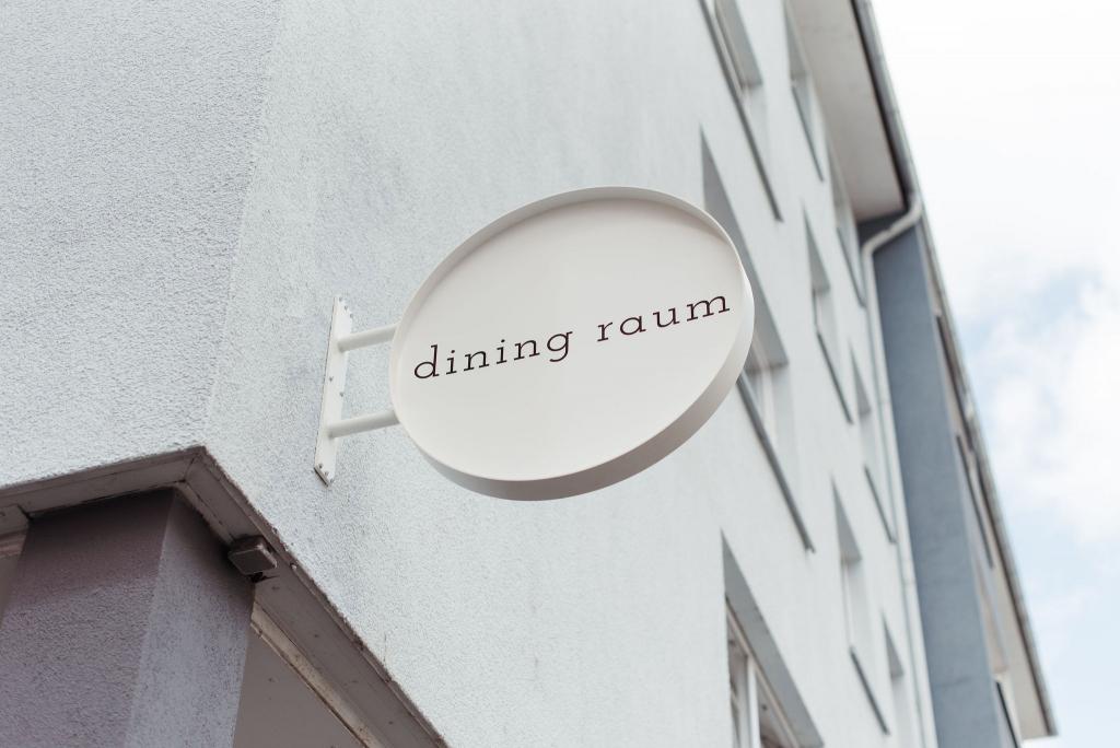 Foto: © Dining Raum